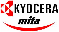 Заправка картриджей Kyocera Mita